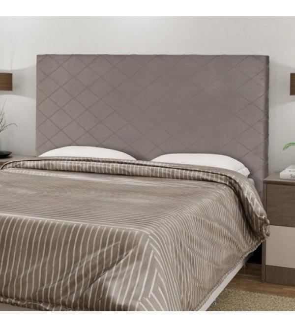 CABECEIRA MADETAL  ATUAL TURIM 1,40 TCE31